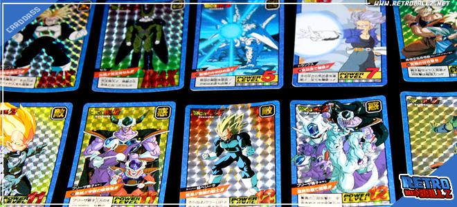 Dragon ball Z Super battle Power Level 85