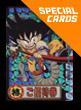 cartes rares