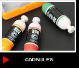 capsulesico