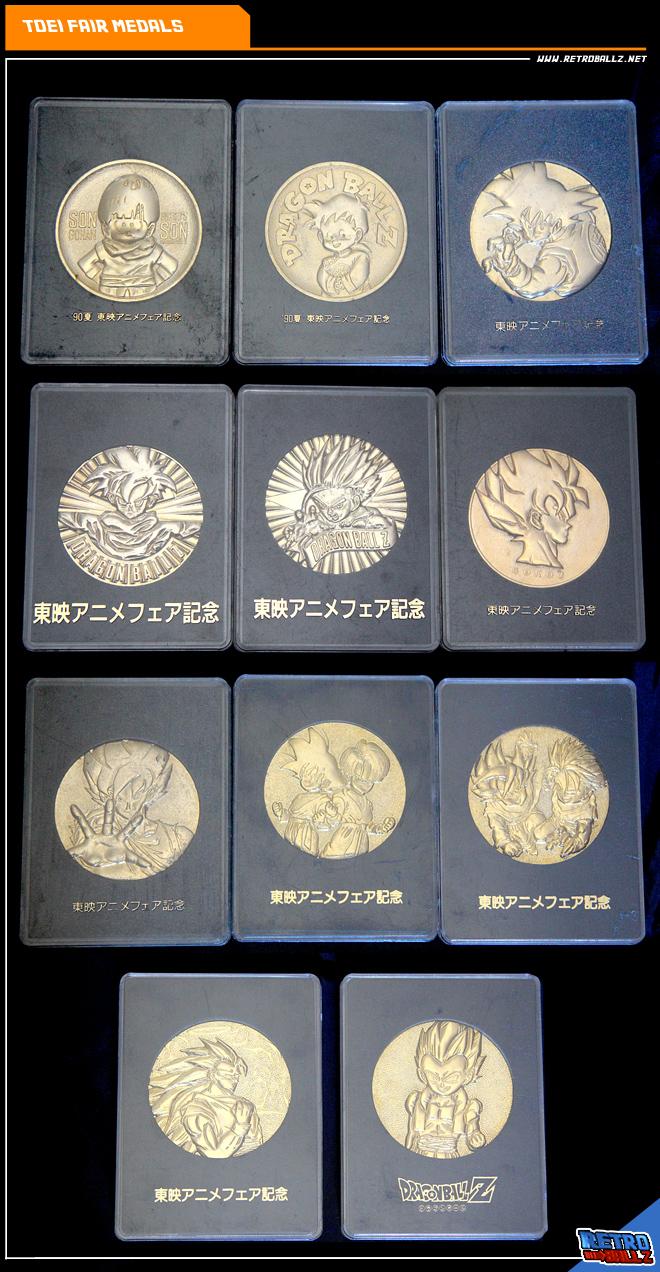 medalphoto